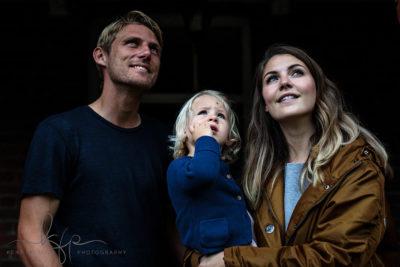 Canterbury Family Photography