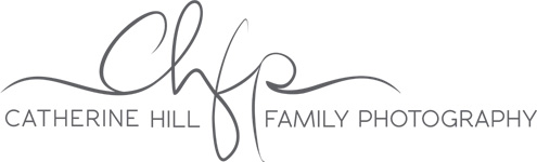 Award-winning Documentary Style Family Photographer in Kent & Jersey Logo