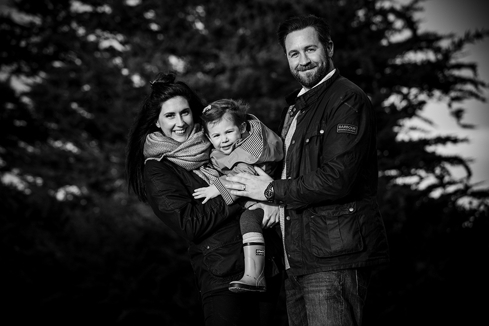 Jersey Family Photographer Catherine Hill